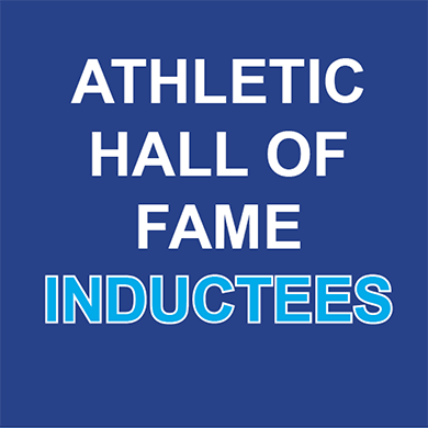 AHOF Inductees