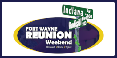 Reunion Weekend 2021