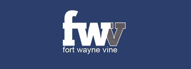 Browse through the FW Vine Editions