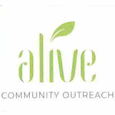 Alive Community Outreach logo.jpg