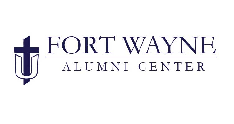 2015 - Name of Fort Wayne Alumni and Friends Resource Center changed to Fort Wayne Alumni Center