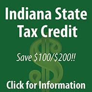 FW Day of Giving Tax Credit